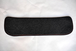 ASM Rear Tray Mat For S2000