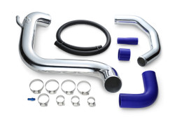 Tomei KA24DE Intercooler Piping Kit