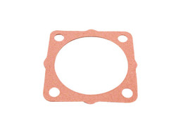 ISR Performance Parts OE Replacement Throttle Body Gasket - Nissan RWD SR20DET S13
