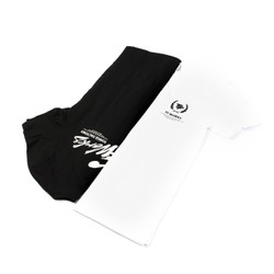 """TF """"Splash"""" Logo T-Shirt"""