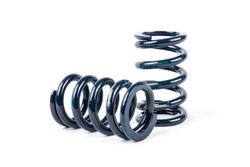 """Hyperco 6"""" Linear Coilover Springs (200lbs-950lbs) - 2.25"""" ID"""