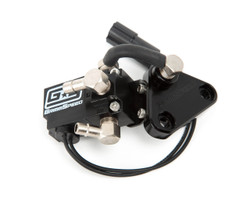 Grimmspeed Electronic Boost Control Solenoid 3-Port - 2015+ WRX/FA20 **STOCK TURBO**