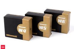 Winmax Rear Brake Pads for Nissan Skyline BNR32 GTR