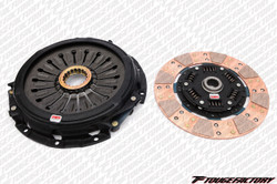 Competition Clutch Stage 3 1680 - Toyota Supra 93-98 Turbo 16093-1680