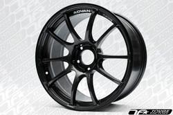 ADVAN Racing RZ Wheel