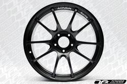 ADVAN Racing RZ-D Wheel