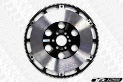 ACT Prolite Light Weight Flywheel - Nissan 240SX SR20DET S13 S14