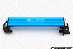 Cusco Battery Tie Down for Scion FR-S & Subaru BRZ