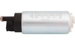 DeatschWerks 300 LPH High Flow In-Tank Fuel Pump Mitsubishi Evo 8 9 Kit