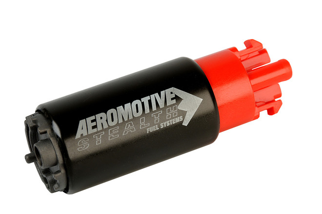 Aeromotive 325 Stealth In-Tank Fuel Pump