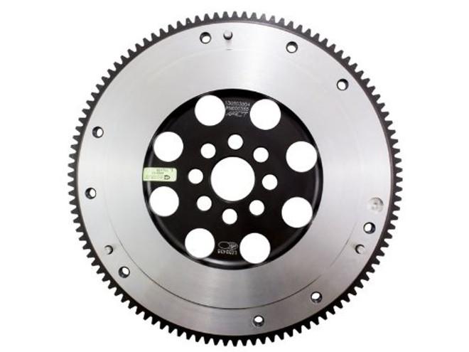 ACT XACT Streetlite Flywheel - 00-09 Honda S2000