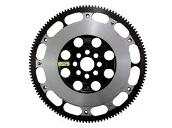 ACT XACT Flywheel Prolite - 86-95 Mazda RX-7, 04-11 RX-8