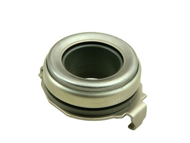 ACT Clutch Release Bearing - 93-98 Toyota Supra