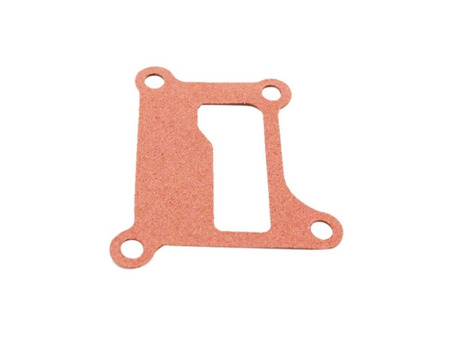 ISR Performance Parts OE Replacement Idle Air Control Valve (IACV) Gasket - Nissan RWD SR20DET S13