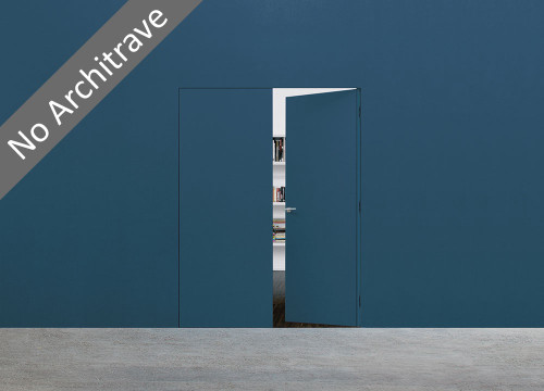 Flush Door Systems Page 1 Eclisse Uk