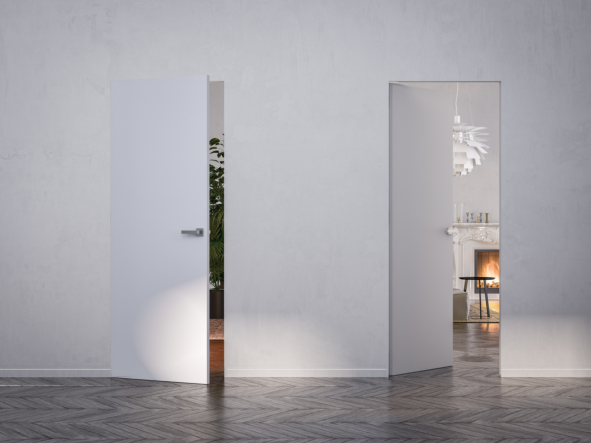 eclisse-syntesis-flush-hinged-door-single-4-1000x720.jpg