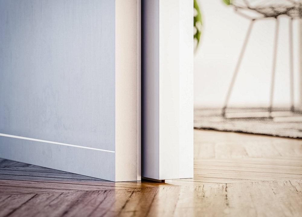eclisse-syntesis-flush-pocket-door-system-single-5-1000x720.jpg