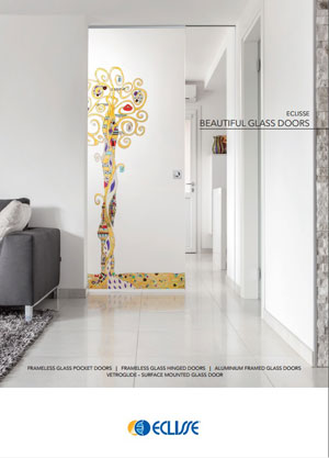 glass-door-brochure.jpg