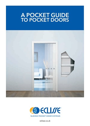 guide-to-pocket-doors.jpg