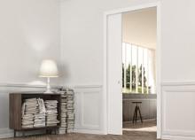 Eclisse Single Pocket Door Kit Easy Fit Free Amp Fast