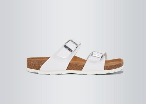 Clarks Australia   Shop Womens, Mens, Kids and School Shoes Online eb7ecff4bed