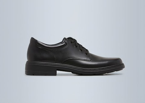 b6c7f766a35 Clarks Shoes Online