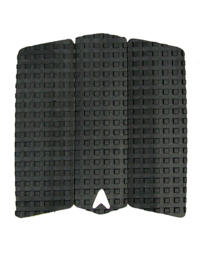 ASTRODECK 408  Christian Fletcher Front Foot Tail Pad Black