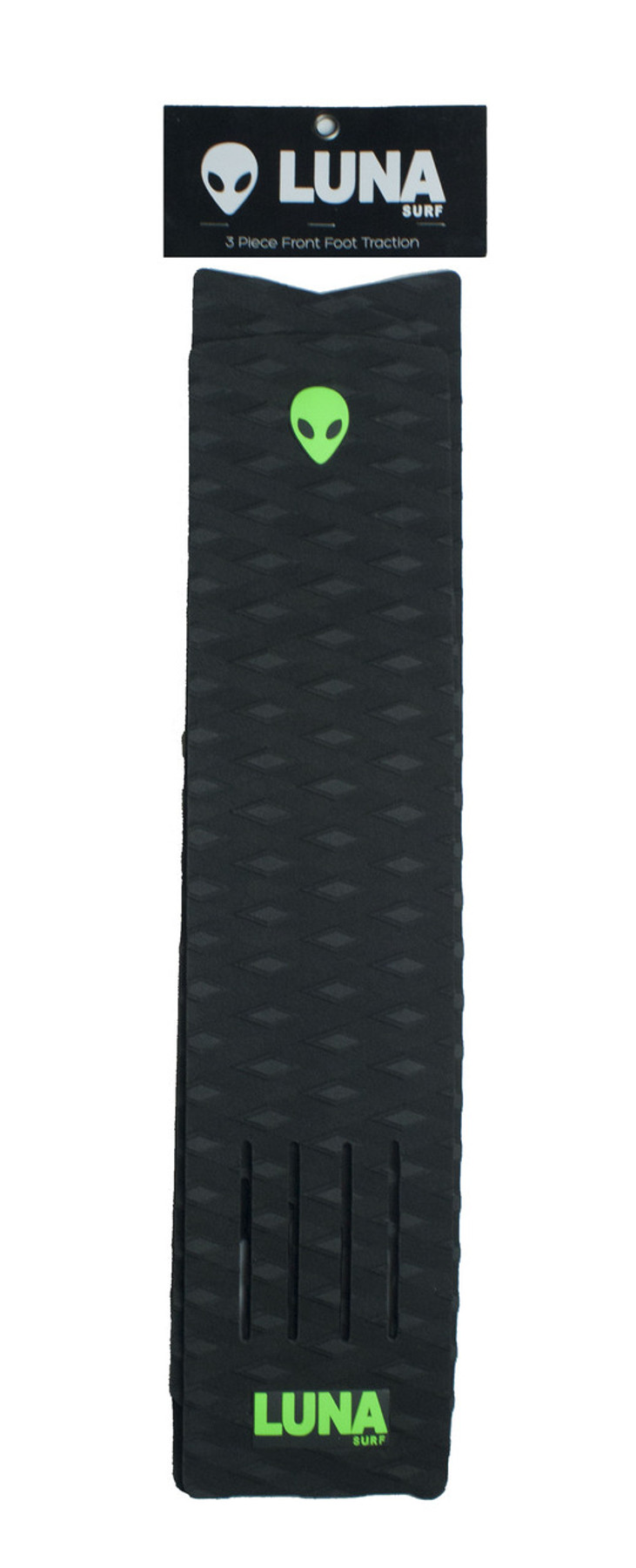 front foot traction pad
