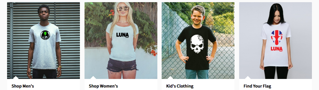 clothing-uk-lunasurf.png