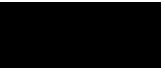 luna-text-logo.png