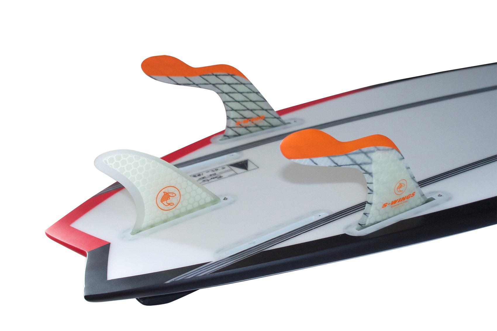 s-wing-sw-500-fins.jpg