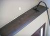 "Reach™ Kit Black Aluminum 3 Wand 1.5"""