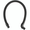 "1 ½"" x 4 foot commercial backpack vacuum replacement hose"