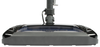 Response 2 CT23QD electric brush front view.