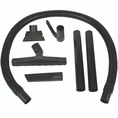 Shop Vacuum Accessories Kit