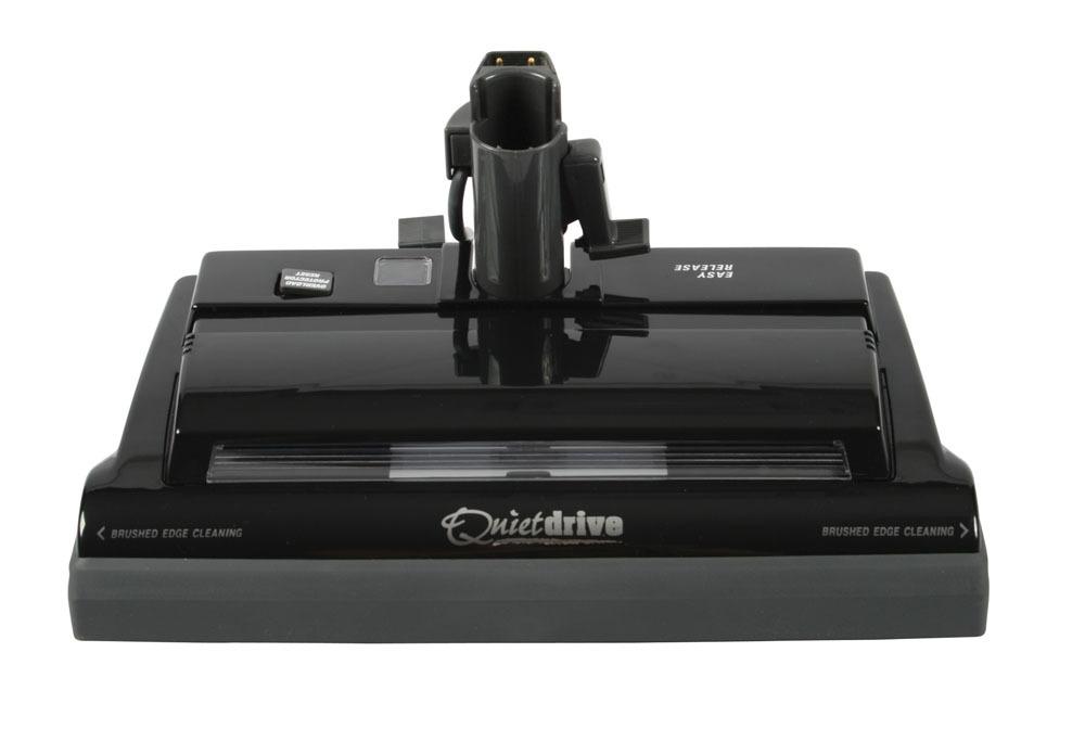 CT14DXQD Vacuum Parts