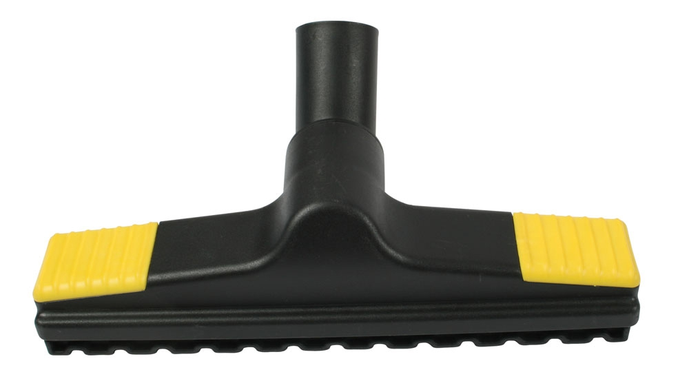 Carpet Vacuum Tools