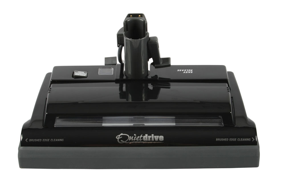 CT14DX Vacuum Parts