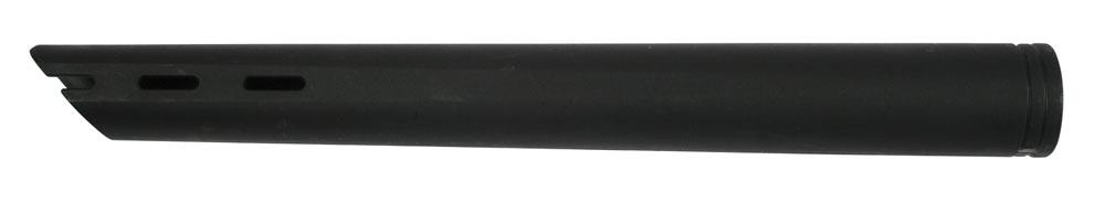Crevice Vacuum Tools