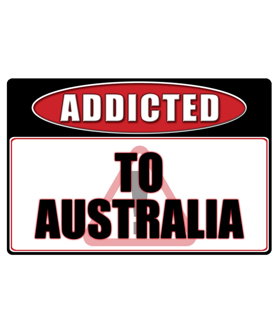 Addicted to online dating in Australia