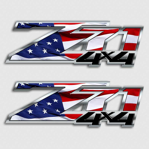 chevy logo american flag latest chevy impala with. Black Bedroom Furniture Sets. Home Design Ideas