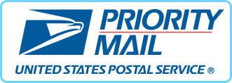 usps-priority-mail-logo.png