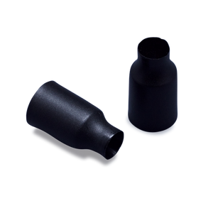 Plain Polyprop Cell Cup