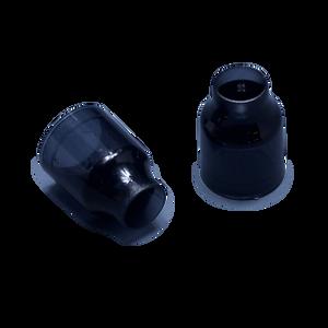 Plain Buzzco Cell Cup Standard