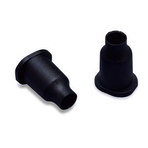 Lugged Polyprop Cell Cup