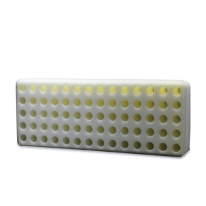 Incubator Foam Tray 70 Cell