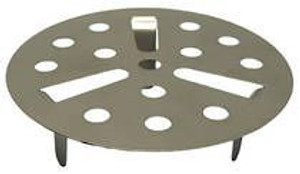 Replacement Trivet for Smoker
