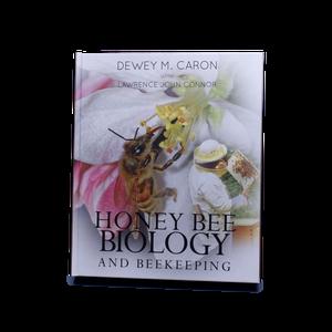 Honey bee biology and beekeeping - Revised Ed
