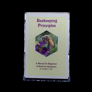 Beekeeping Principles