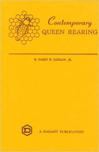 Contemporary Queen Rearing